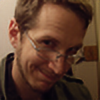 NickACJones's avatar