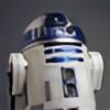 nickadventurepics's avatar