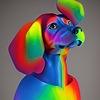 nickagge's avatar