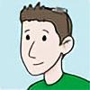 nickagneta's avatar