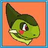 nickahjin's avatar