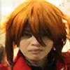 nickairu's avatar