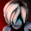 Nickala's avatar