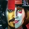 nickaloria's avatar