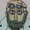 nickandbarry1777's avatar