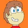 NickAndFriends22's avatar