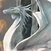 NickAnn1's avatar