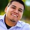 NickArevaloDesign's avatar