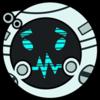 Nickarooski's avatar