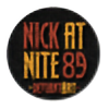 NickatNite89's avatar