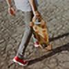 NickBaldes's avatar