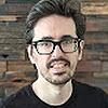 NickBarfuss's avatar