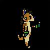 Nickben's avatar