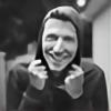 NickBertke's avatar