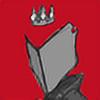 NickBlacsmith's avatar