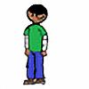 nickblade4's avatar