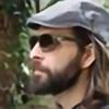 nickbleb's avatar