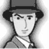 NickBounty's avatar