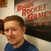 NickBruty's avatar