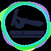 NickBurtonPH's avatar