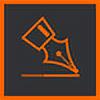 nickbussy's avatar