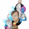 NickByDeath's avatar