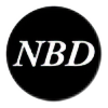 nickbyrnedesign's avatar
