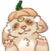 NickCola's avatar