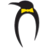 NickDart's avatar