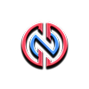NickDeno0924's avatar