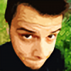 nickdesignz's avatar