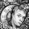 Nickdewaele's avatar