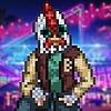 Nickdex79's avatar