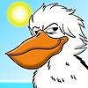 NickDoesArts's avatar