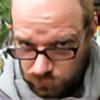 nickdqc's avatar