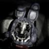 NickDubstep4569's avatar