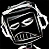 NickEdwards's avatar