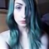 nickee420's avatar