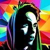 NicKeff's avatar