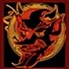 Nickel-Burn's avatar