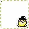 Nickel11's avatar