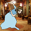 nickel158's avatar