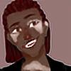 NIckelDaddy's avatar