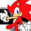 nickelkapo12vid's avatar