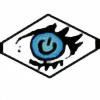 Nickelnicker's avatar