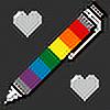 Nickels05's avatar