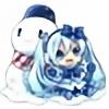 NickenII's avatar
