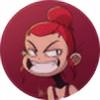 Nickenings's avatar