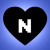 Nickental's avatar