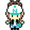 Nicketeer's avatar
